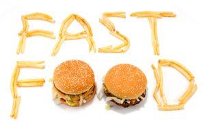 Fast Food Near me - Fast Food Near me Current Location
