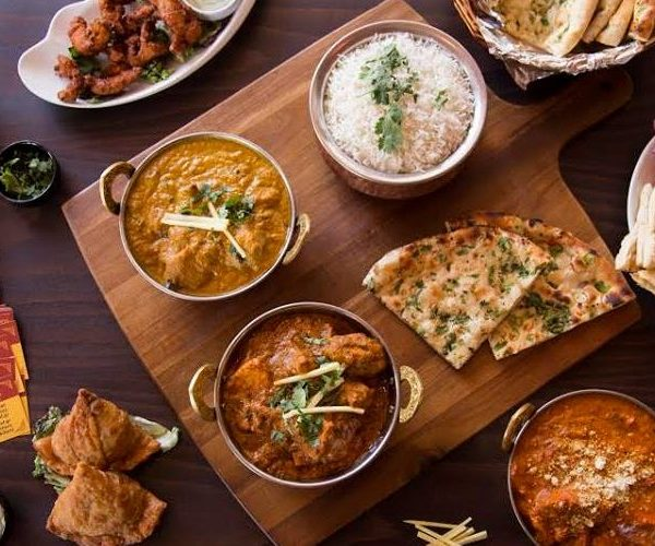 Royal Indian Cuisine Menu, Prices, Dishes – Cuisine Cravings
